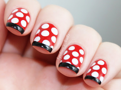 Minnie_Mouse_Nails
