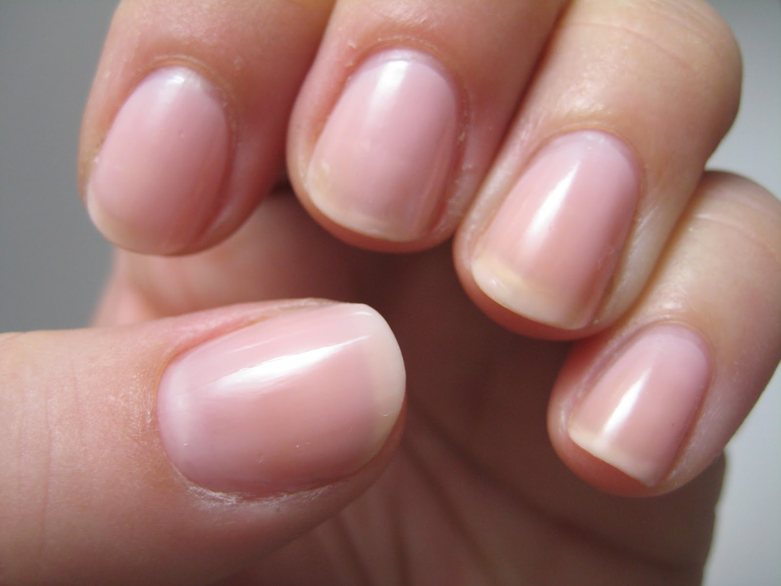 best-healthy-nails-tips
