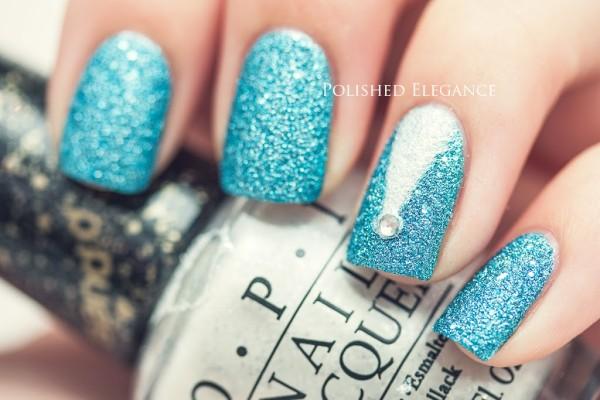 blue-nail-art
