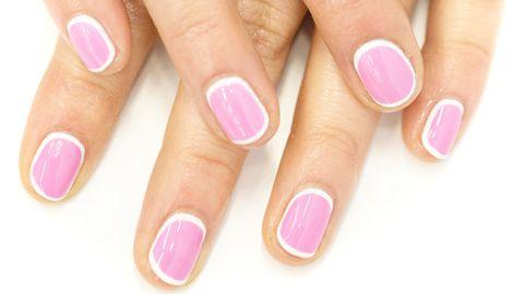 border nail ideas tutorial 5