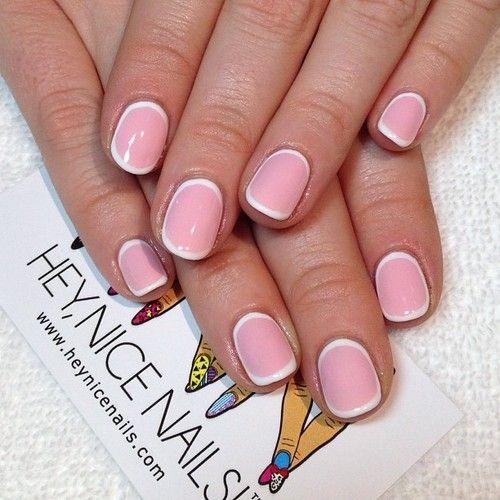 border nail ideas tutorial 8