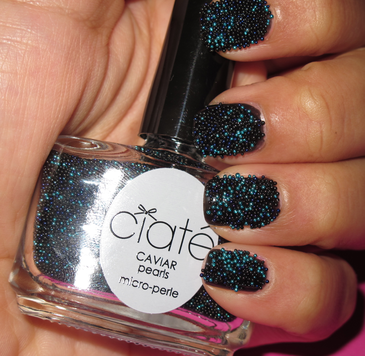 caviar-nails-walktrough