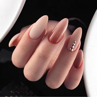 gradient nails ideas