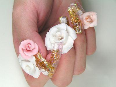 japanese nail designs 12