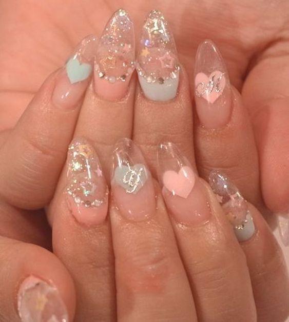 japanese nail designs 19