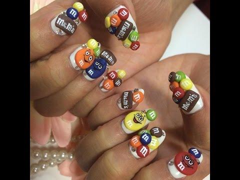 japanese nail designs 9