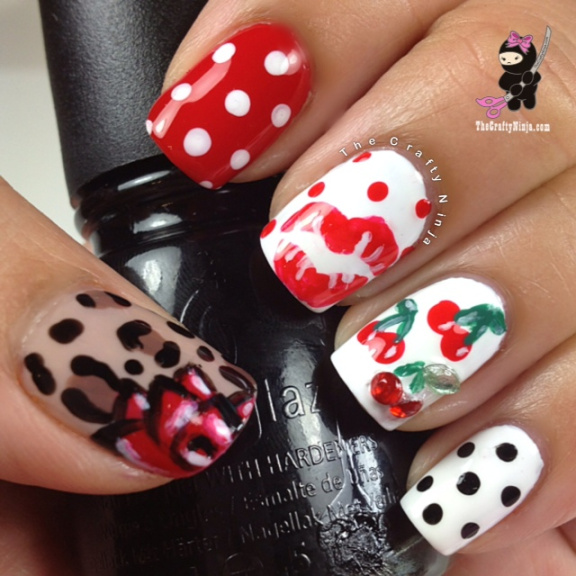 pin-up-style-nails