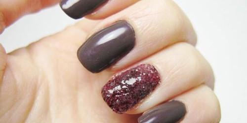 salt nail art tutorial 5